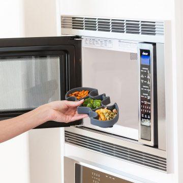 GD-WBBM-microwave_f3ad8108-3966-4ee5-ab70-f1d652709ecd_1024x1024
