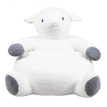 118200-267_Animal_Plush_Chair-Lamb-Front_1800x1800