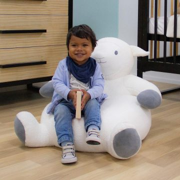 118200-267_Animal_Plush_Chair-Lamb-LS-2_900x
