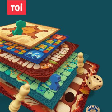 TOI-20-in-1-Dragon-and-Treasure-Board-Classic-Game-Chess-Party-Toy-Desktop-Game-Puzzle (2)