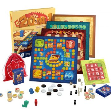 TOI-20-in-1-Dragon-and-Treasure-Board-Classic-Game-Chess-Party-Toy-Desktop-Game-Puzzle