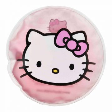 Hello-Kitty_Jelly-Cooler_Front_x1024__50439.1625466826