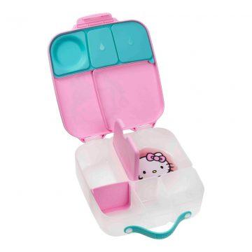 Hello-Kitty_Lunch-Box_pink_5_x1024_2b6fc53d-8f3b-4e4d-a0fa-653de1e2b701_1200x