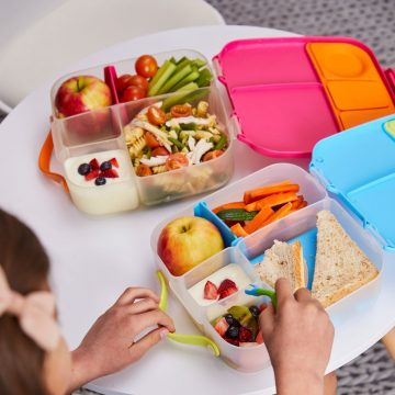lunchbox_lifestyle_12_0e2ae2f2-0387-4062-bae6-ecd298f12bb2_x1024